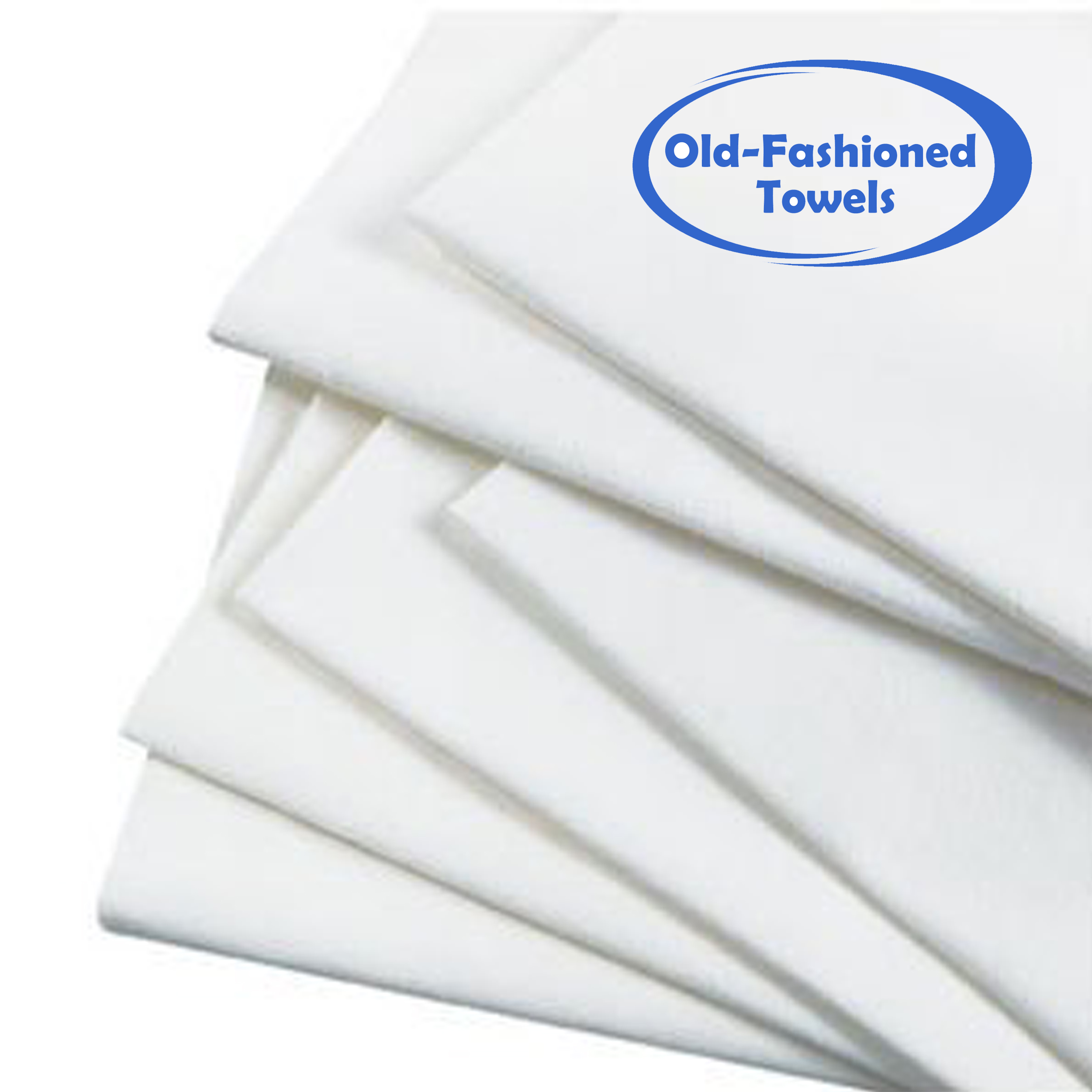 Flour Sack Towels